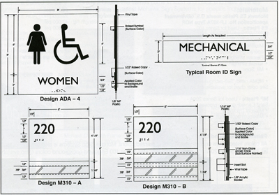 Mohawk Sign Systems File Format Requirements